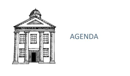 brace agenda.PNG